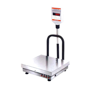 Industrial Supplies company- weighing scale machine -call : 9716301652