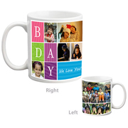 Zestpics,  A Personalized Gift Store