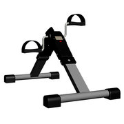 Shop Online Deemark Mini Exercising Cycle From Teleone