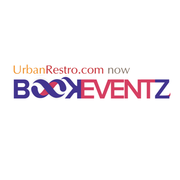 Get Exclusive 30% Off on Booking   Wedding reception halls,  Mumbai