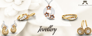 Buy Jewellery Online with Latest Designs - CaratStyle