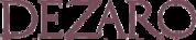 Dezaro Furniture - The online furniture and handicraft factory.