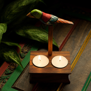 diwali lights online to decorate your house