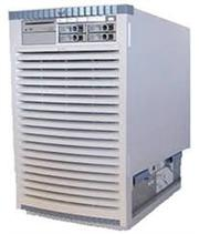 HP 9000 rp5450 Server rental Bangalore