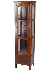 buy wooden And metal Cabinets @ lowest price on Dezaro!!