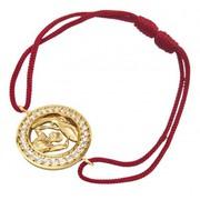 Buy Stylish zodiac bracelets for men at Jewelslane