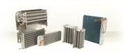 Spirotech- An Eminent Aluminium Coil Manufacturer in India