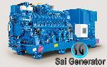 Generator Suppliers-Generator Dealers-Generator Manufacturers in Harya