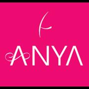 Anya Boutique - Wedding Designer Sarees,  Bridal Silk Saree and Blouses
