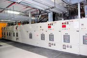 Servo Voltage Stabilizer,  LT Panel,  Online UPS