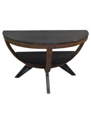 Buy wooden Console Table online at best price on Dezaro