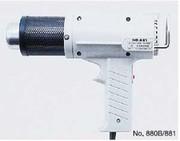 Soldering Heating Gun by Sumitron