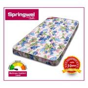 Buy Sigma Puf Foam Mattress at Springwel