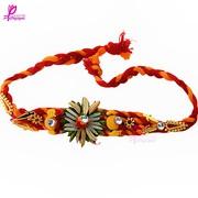 Buy and Send Rakhi and Rakhi Gifts Online |