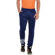 Light-Weight Track Pants for Men – Alcis Sports
