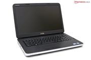 Thin & Light Tough Screen Laptop for SALE