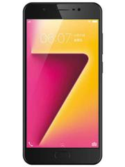 Vivo Y69 Full phone specifications available at poorvikamobiles