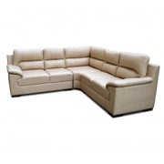 L Shaped Sofa Sets in Delhi NCR and Noida Sector 63