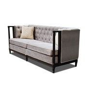 Wooden Sofa sets in Delhi NCR and Noida Sector 63
