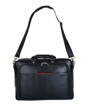 Leather Accessories Collection for Best Price at ShoppyZip