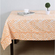 Online Shopping India - Buy Online Table Covers & Table Runners