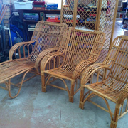 Browse Our Gallery For Quality Cane Furniture At Affordable Prices