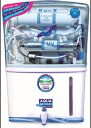 water purifier + Aqua Grand for Best Price in Megashopee.