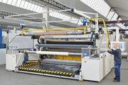 How Slitter Machine is Beneficial For Your Business?