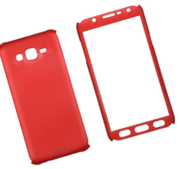Shop the best back cover for Samsung