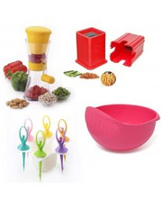 Buy Kitchen And Dining Items Online