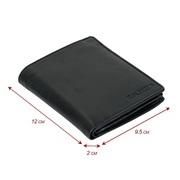 Buy Leather Wallets For Men Online