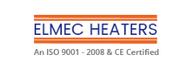 Medium Wave IR Heaters