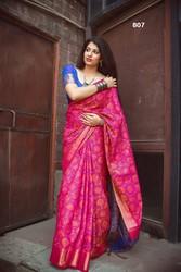 Patola Silk sarees for wedding wear @Best Price   Kalavat