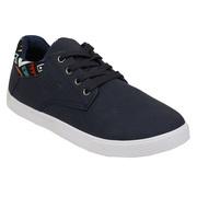 Casual Shoes for Men | Buy Halsey Blue Men Casual Shoes @ Vostrolife
