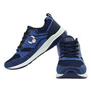 Sports Shoes for Men | Buy Jac Blue Men Sports Shoes @ Vostrolife