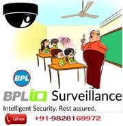 CCTV Camera SHOP in Jaipur