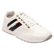Casual Men Shoes | Buy Maddox White Men Casual Shoes Online