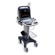 Best Ultrasound machine with new Features | Yamuna Meditech Pvt Ltd