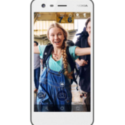 Latest Mobile Phones | Latest mobile phones under 10000 | Latest phone