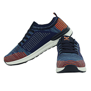 Buy Hades Blue Sports Shoes for Men | Men Sports Shoes