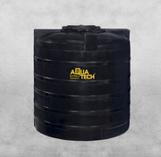 Aquatech Tanks - Roto Molded Plastic Water Tanks Manufacturers