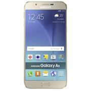 smart Phones for best price