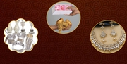 We pay the highest value of your unwanted Gold and Silver jewellery