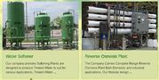 Water Treatment Plant Manufacturers in Bangalore Call: 9071914546