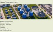 Sewage Treatment Plant Suppliers in Bangalore Call: 9071914546