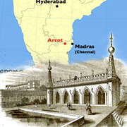 Arcot History – In Depth Analysis of Major Events and Rulers