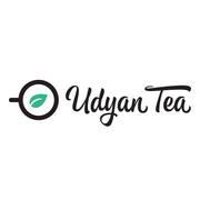 Buy Black Tea | Buy Organic fresh Darjeeling Black Tea online