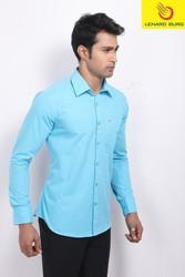 Branded Designer Casual Shirts | Buy Shirts For Men