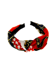 Buy Hair Band Designs Online at Best Price by Anuradha Art Jewellery