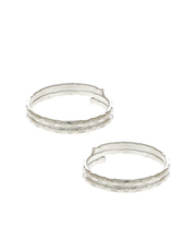 EID Special Offer on Toe Rings Online for Women at Best Price